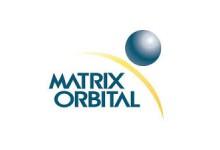 Matrix Orbital and the COVID-19 outbreak