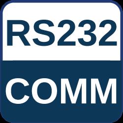 Serial (RS232)