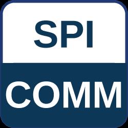 SPI TFT & Quad SPI