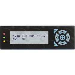 Communication Protocol: RS232Communication Protocol: I2CCommunication Protocol: TTLCommunication Protocol: USBColour: GWVoltage: StandardTemperature: StandardEnclosure : MT