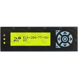 Communication Protocol: RS232Communication Protocol: I2CCommunication Protocol: TTLCommunication Protocol: USBVoltage: StandardTemperature: StandardEnclosure : MT