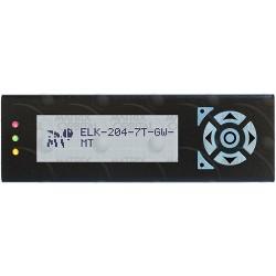 ELK204-7T