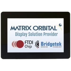 MOP-TFT800480-50G