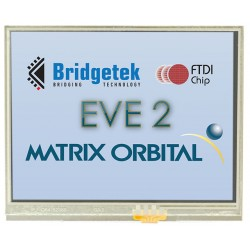 EVE2-35A
