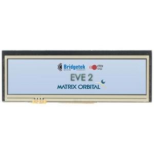 EVE2-38A