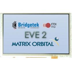 EVE2-50A