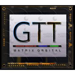 GTT35A