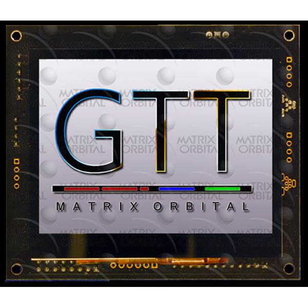 Serial RS232|TTL|USB|I2C|RS422 3 5