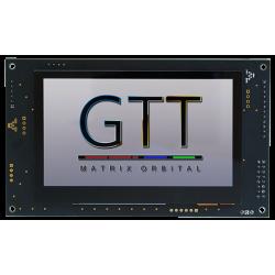 GTT43A