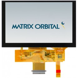MOP-TFT800480-50A IPS
