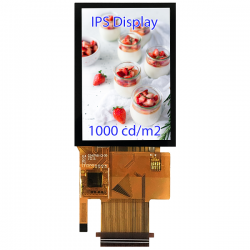 MOP-TFT240320-24A-IPS