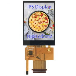 MOP-TFT240320-28A IPS