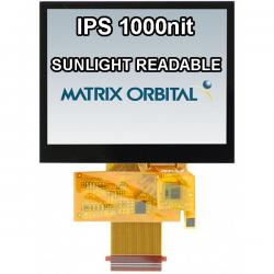 MOP-TFT320240-35A IPS