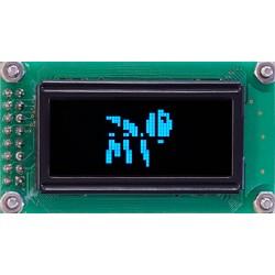 MOP-AO082B