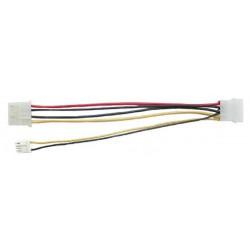 PC12V (Power Cable 12V)