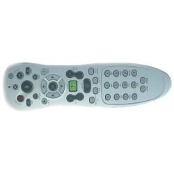 GX Remote