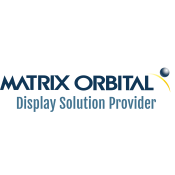 240x320 IPS TFT Display