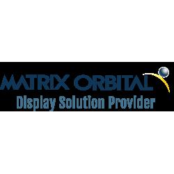 240x320 IPS TFT Display