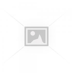 MOP-TFT240320-28A