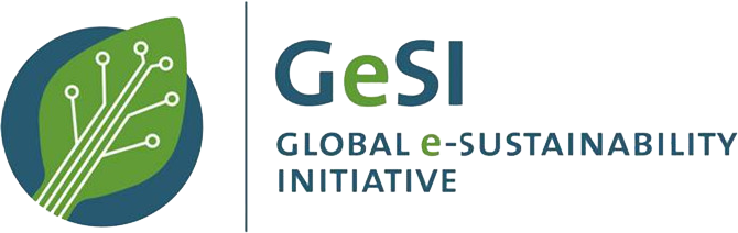 Global e-Sustainability Initiative (GeSI)